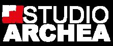 Studio Archea